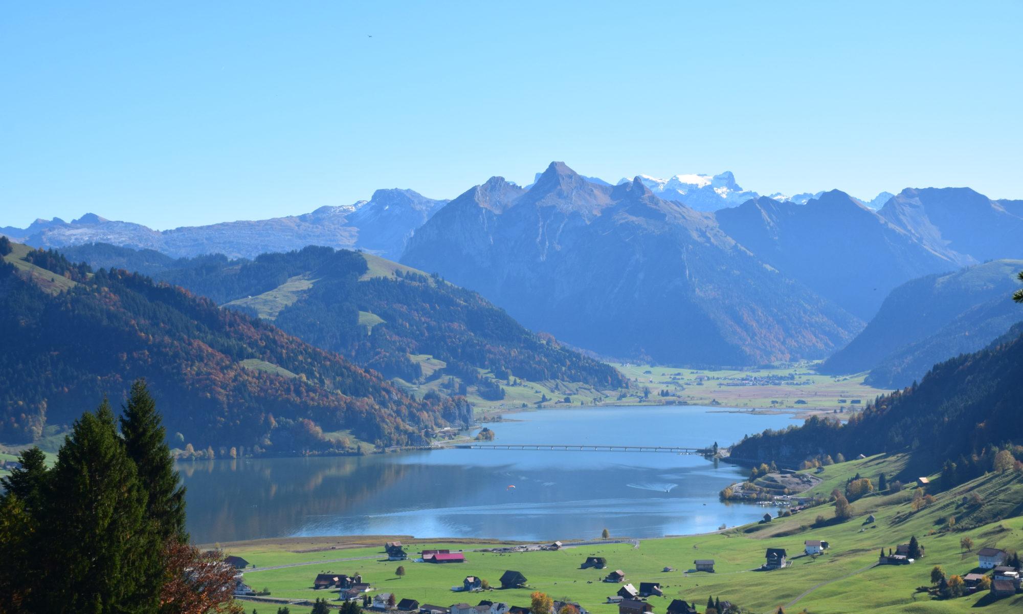 Übersetzungen im Kanton Schwyz