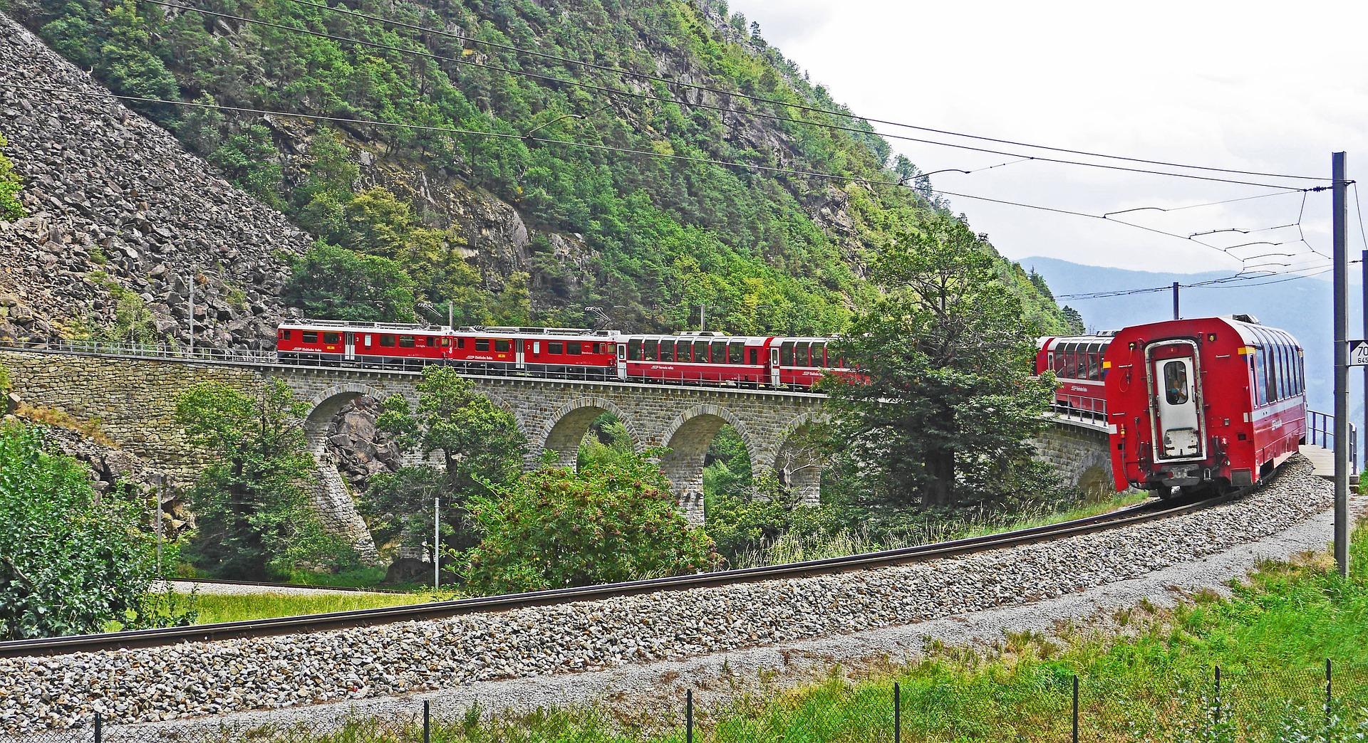 Übersetzungen Kanton Graubünden
