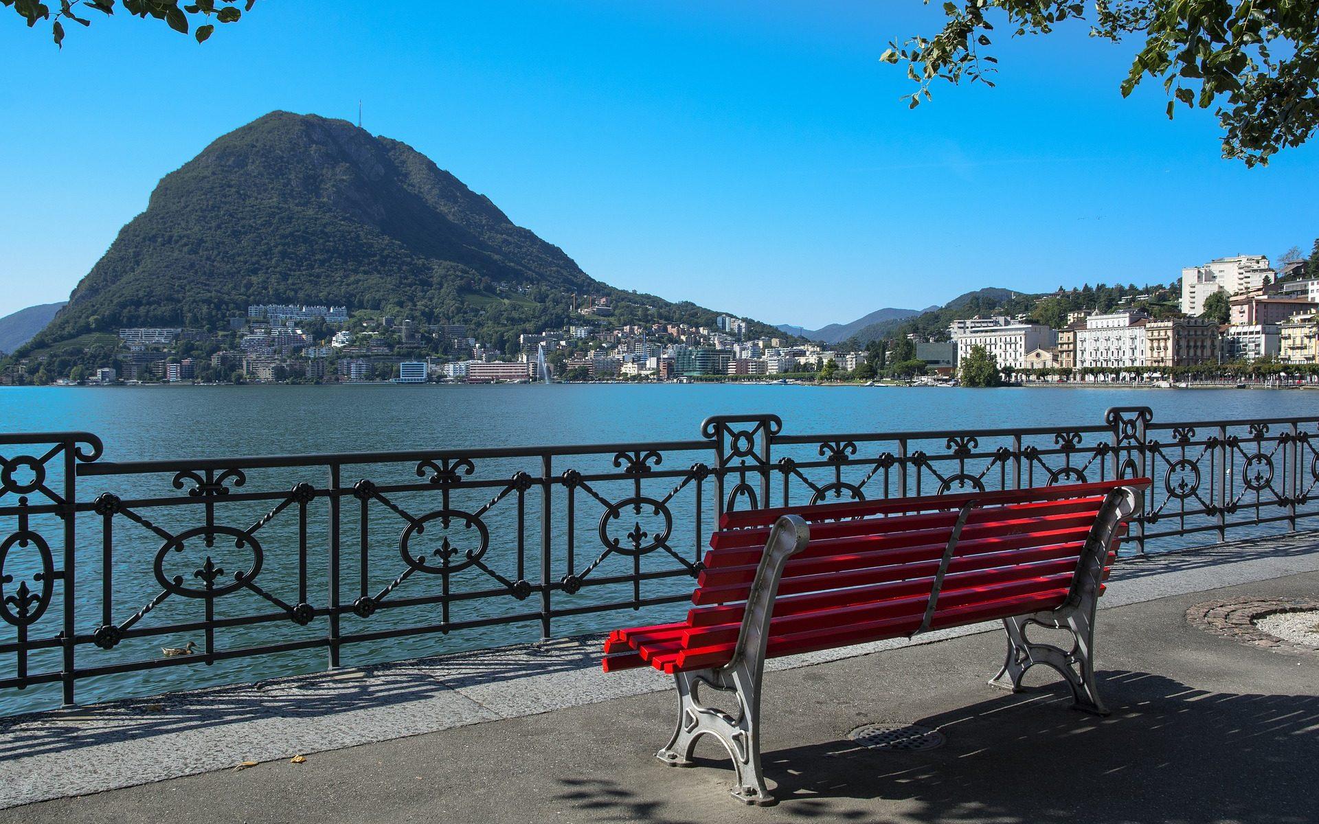 Übersetzungen Lugano