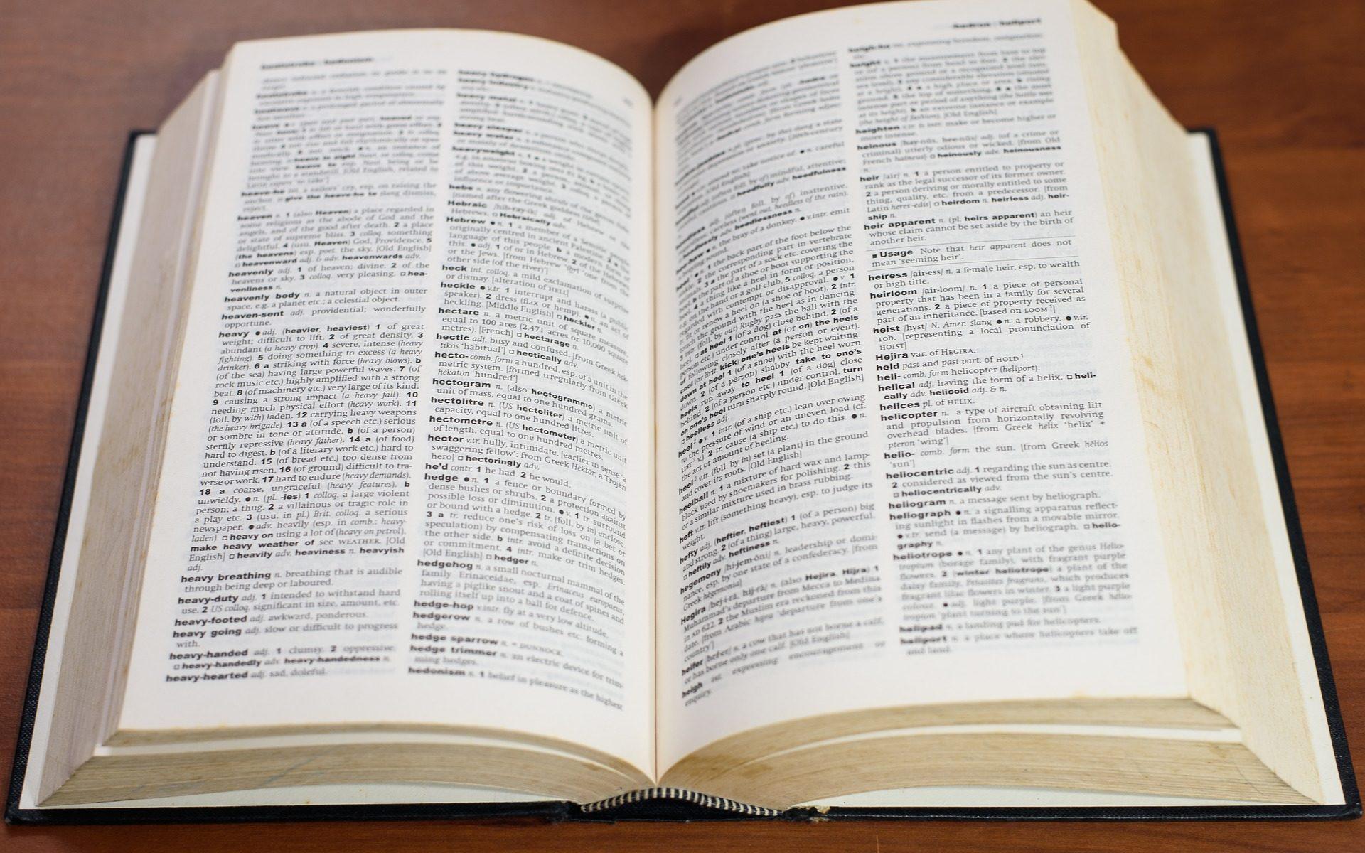 Übersetzungsbüro Dällikon