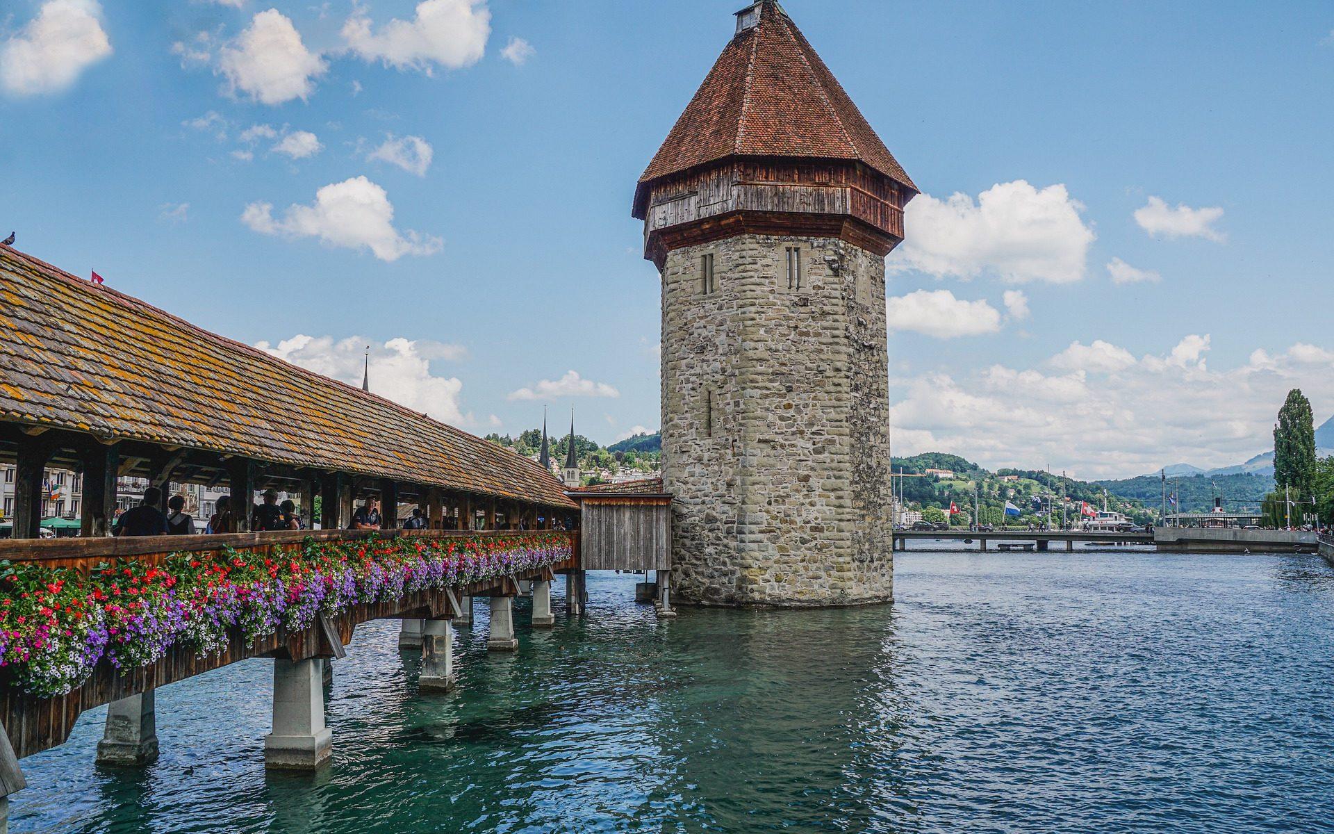 Übersetzungsbüro Kanton Luzern