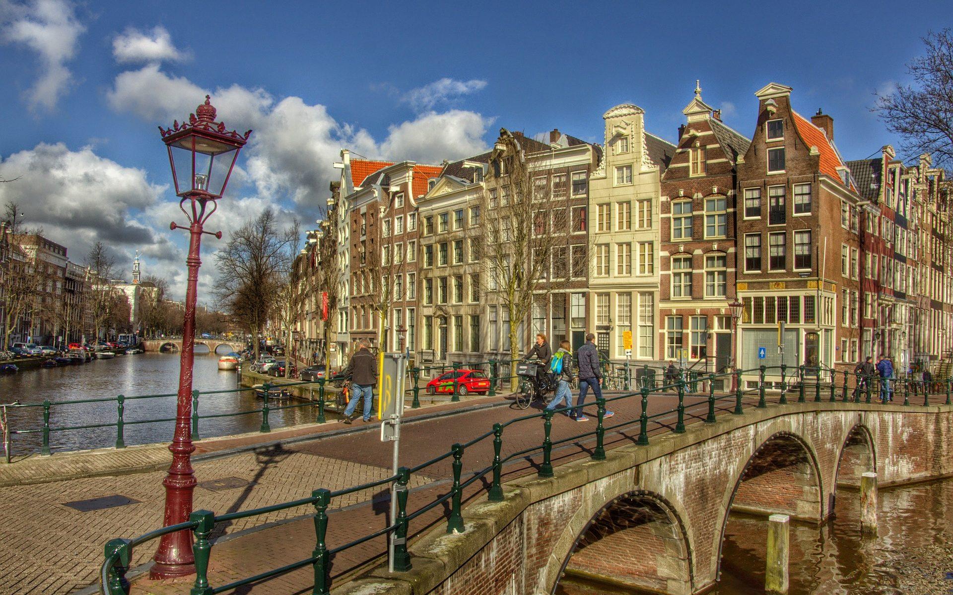 Übersetzungen niederländisch