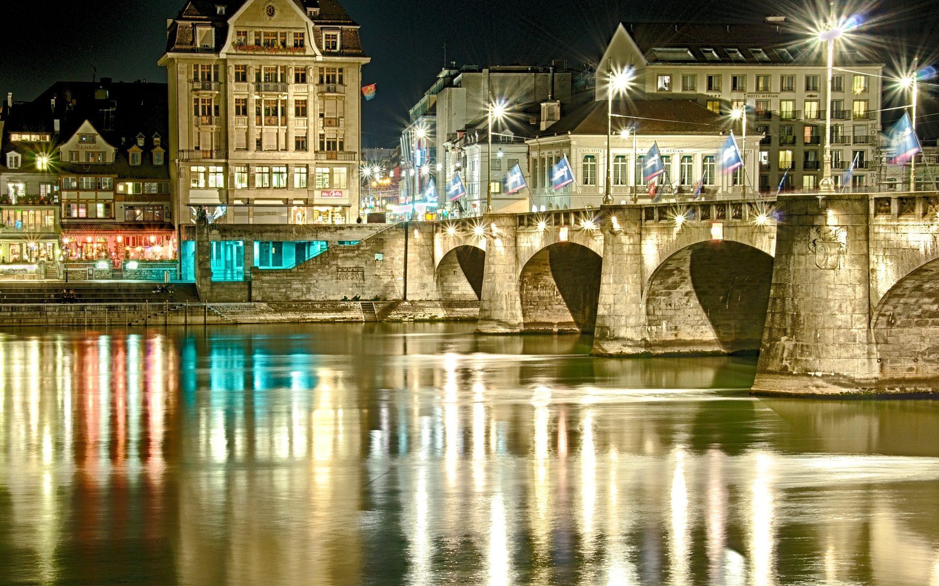 Übersetzungsbüro Kanton Basel