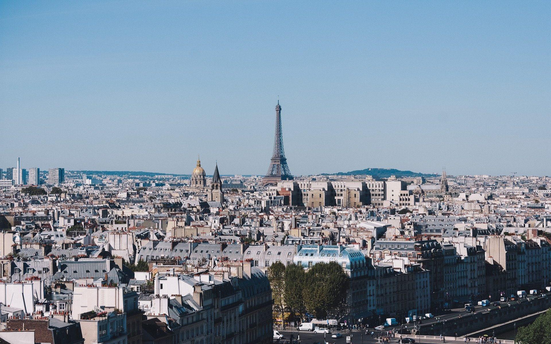 Übersetzer Französisch zürich