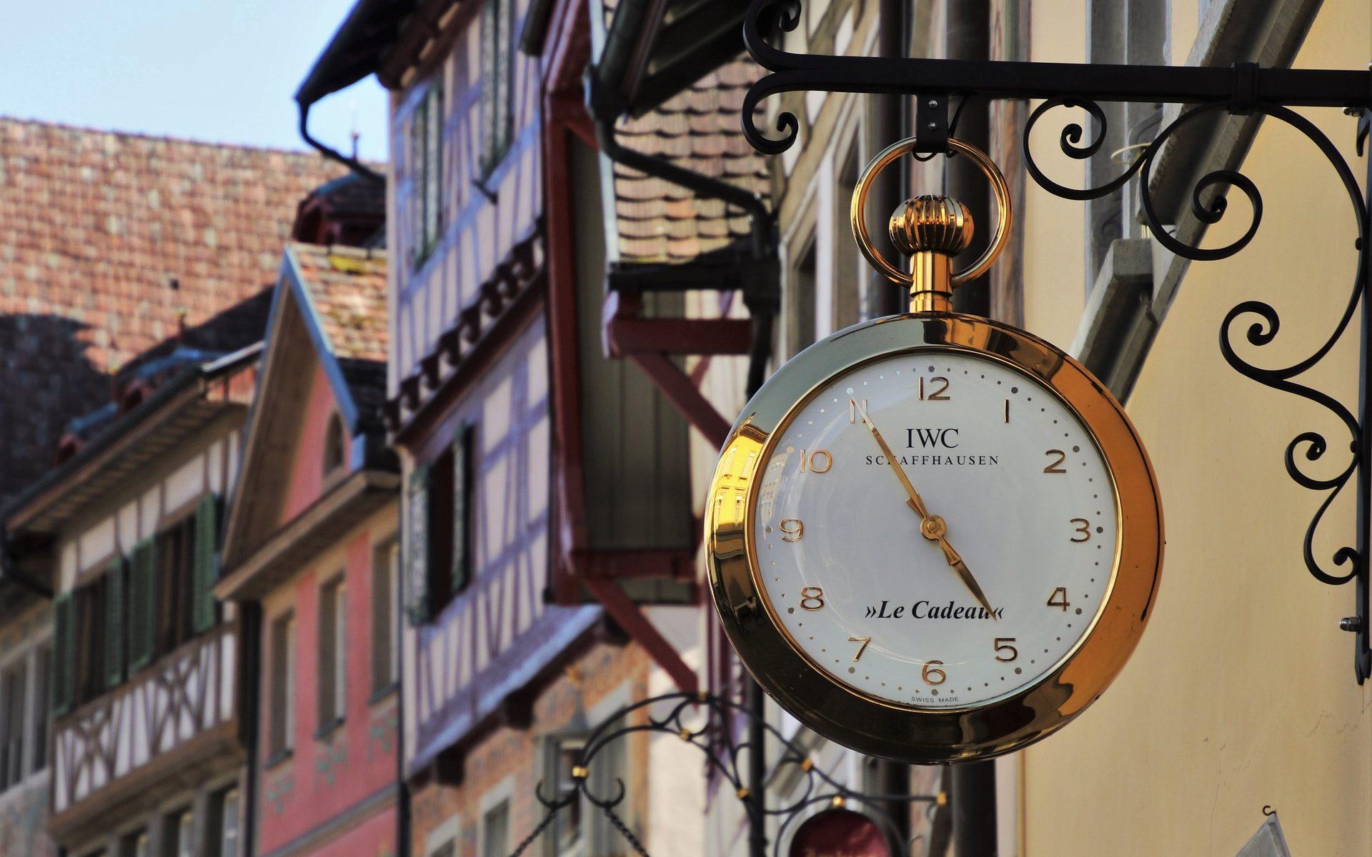Traductions professionnelles à Stein am Rhein