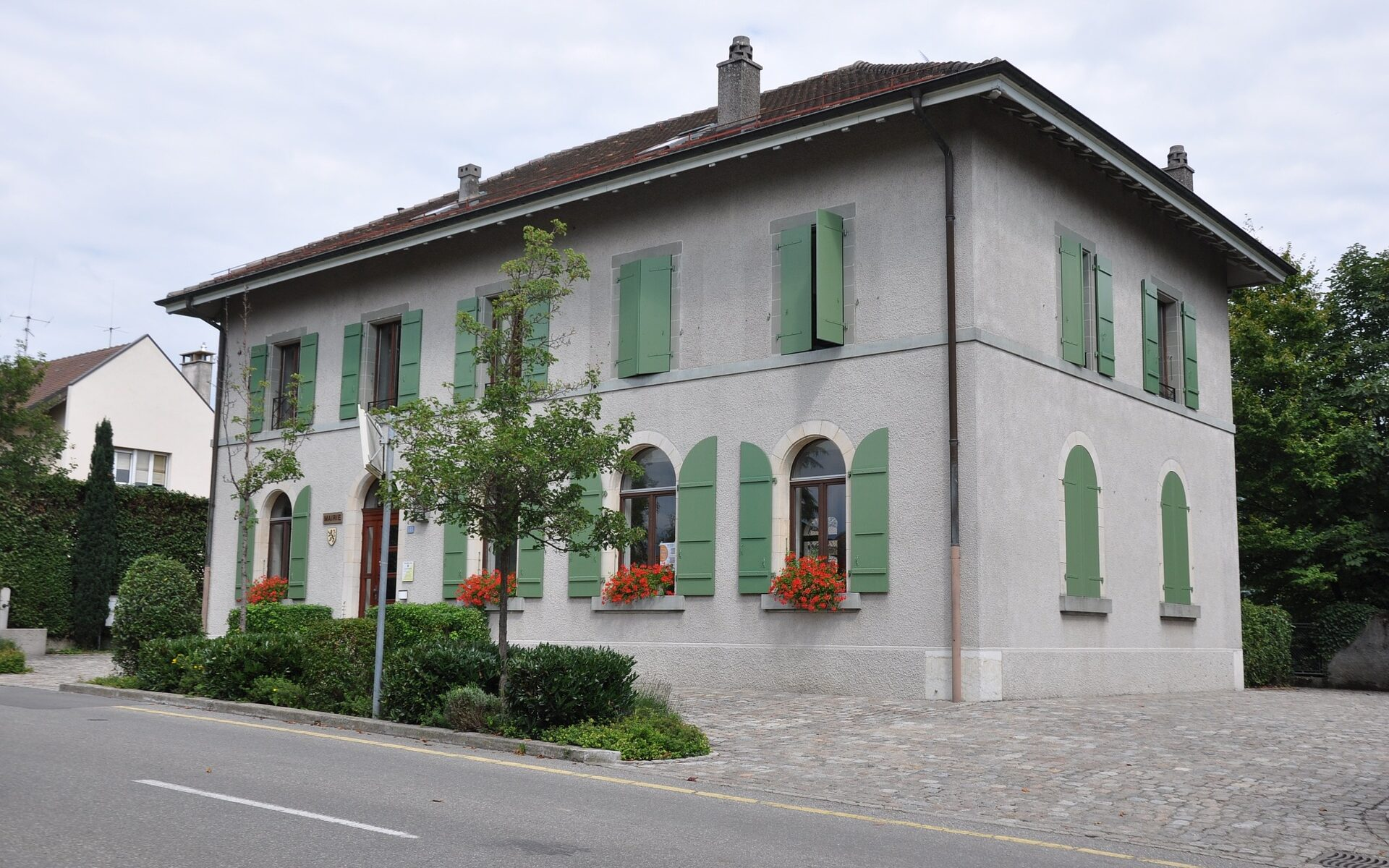 Übersetzungsbüro Laconnex