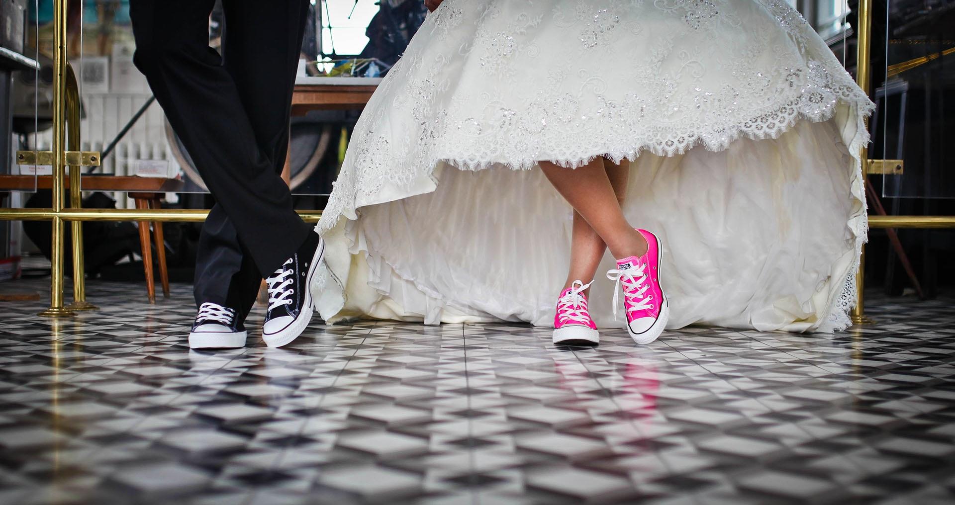 Englische Heiratsurkunde Übersetzen Zürich